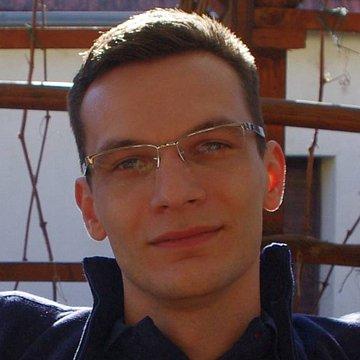 Boris Jambor