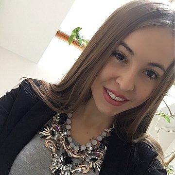 Barbora Zátopkova