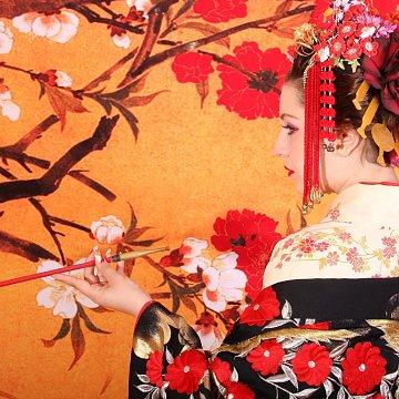 Vyplňte svoj voľný čas študovaním japonského jazyka