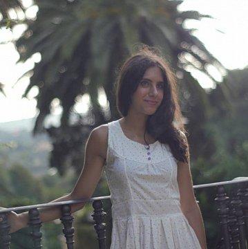 Matilde Michi