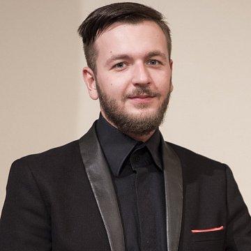 Norbert Daniš DiS art