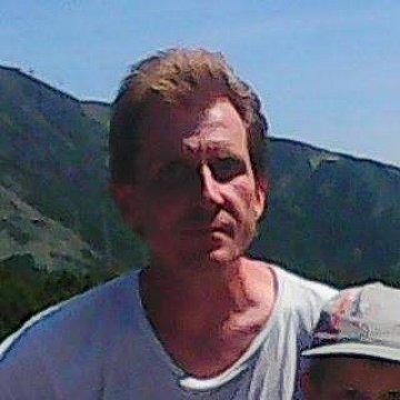 Martin Malík