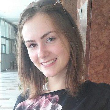 Monika Vrbická