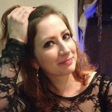 Dagmar Mazánková