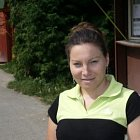 Petra Hajduková
