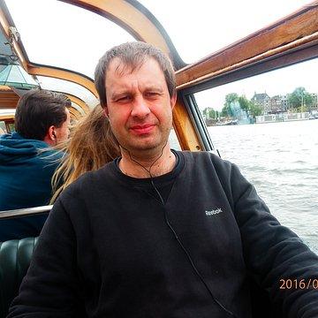 Peter Špalek