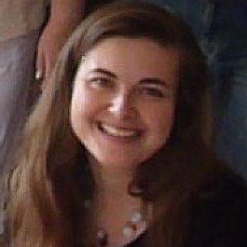 Dana Havránková