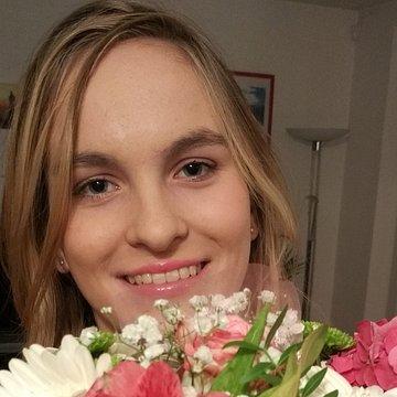 Ela Bendová