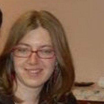 Kateřina Braunová