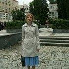 Věra Waloszková