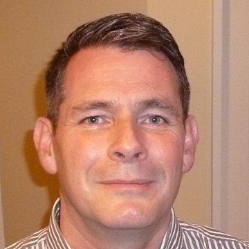 Richard Kent