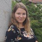 Klara S