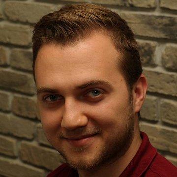 Richard Bartal