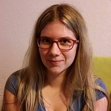 Markéta Andrysová