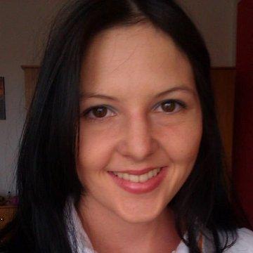 Jessica Bilkóová