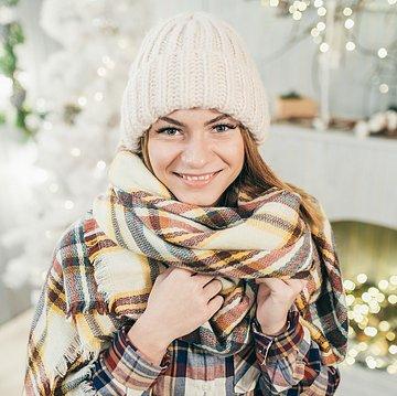 Veronika Meško
