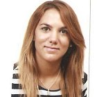 Bárbara Pérez