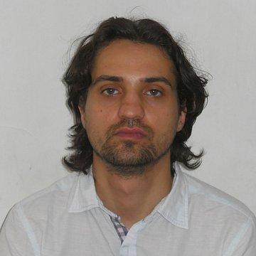 Florin Nicolae Lungana
