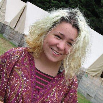 Marie Kaiserová