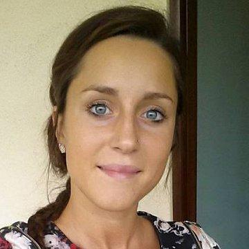 Francesca Mocchi