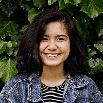 Linh Vu Thao
