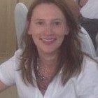 Adriana Reynolds