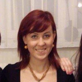Denisa Raučinová