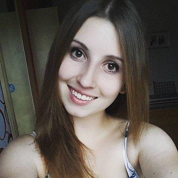 Kateřina Říhová