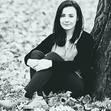 Katarína Pastvová