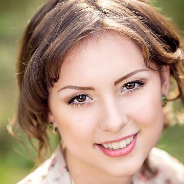 Ilona Korolenko