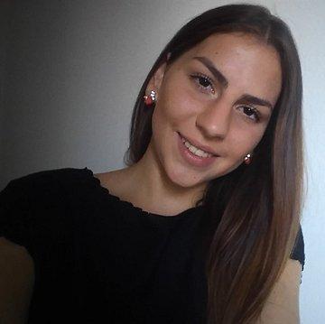 Adriana Koišová