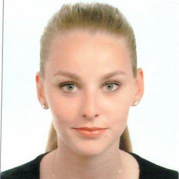 Barbora Kunešová