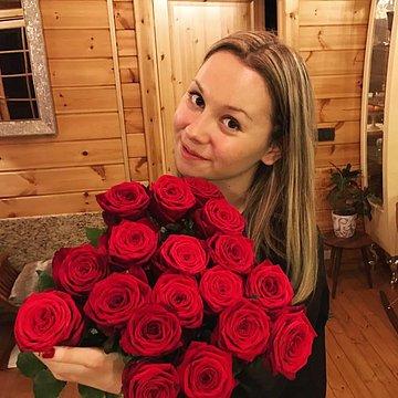 Rebeka Valentíková