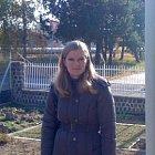 Martina Zahonova