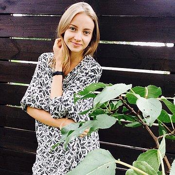 Oksana Mytiai