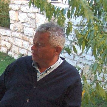 Jan Satke