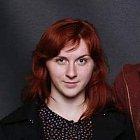 Veronika Anna Dvorská