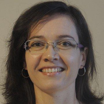 Mária P.