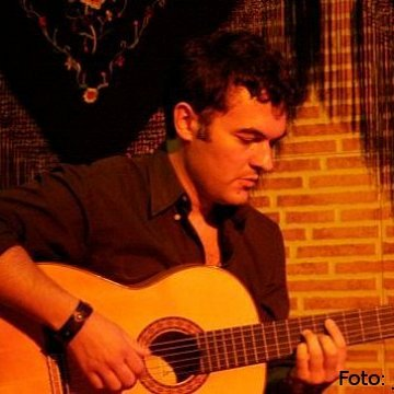 Dario Piga