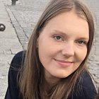 Sophie Dittlová