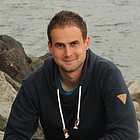 Peter Kaduch