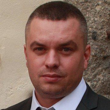 Ivan Halaj