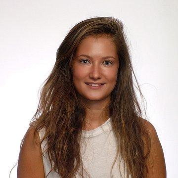 Katarina Juhasova