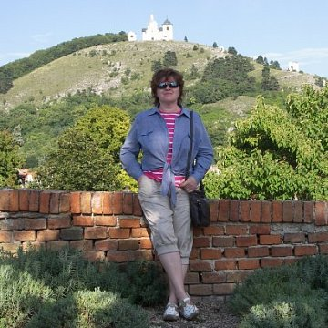 Gita Jurigová