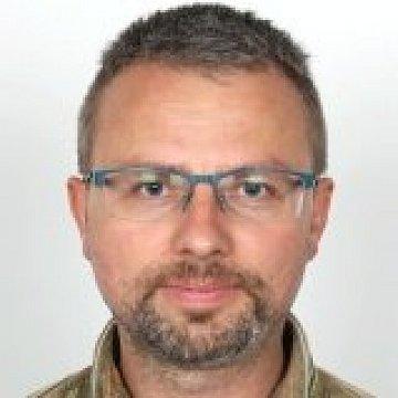 Jiří S.