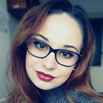 Dominika Bancíková