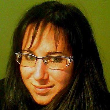 Daniela V.