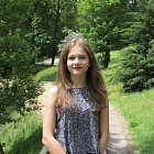 Barbora Prokešová