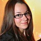 Barbora Adamová