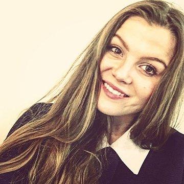 Vanessa Švecová